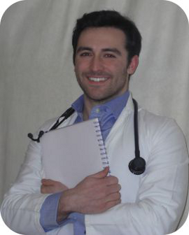 dr tom walker